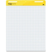 Post-it Self-Stick Easel Pad - 1