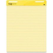 Post-it Self-Stick Easel Pad - 2