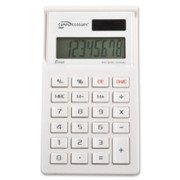 Compucessory Handheld Calculator - 1