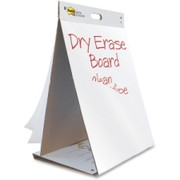 Post-it Table Top Easel Pad