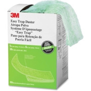 3M Easy Trap Duster with Sheet