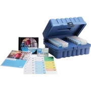 HP DAT 72 Storage Media Kit
