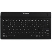 Verbatim Ultra-slim Mobile Keyboard