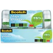 Scotch Magic Greener Tape