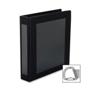 Avery Framed View Binder - 21