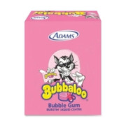 Cadbury Bubbaloo Bubble Gum