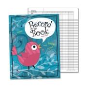 Carson-Dellosa Teacher's Record Book