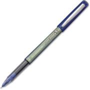BeGreen Precise V5 Rolling Ball Pen - 1