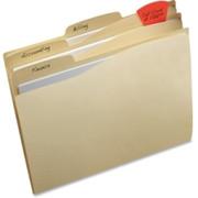Avery File Folder - 1