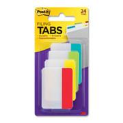 Post-it Durable File Tab