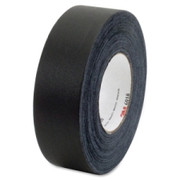 3M 6910 Cloth Gaffers Tape