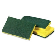 Scotch-Brite Medium Duty Scrub Sponge