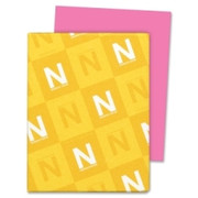 Wausau Paper Astrobrights Colored Paper - 2