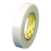 Scotch Filament Tape - 1