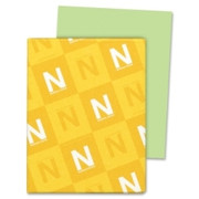 Wausau Paper Astrobrights Colored Paper - 4