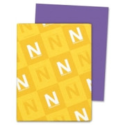 Wausau Paper Astrobrights Colored Paper - 8