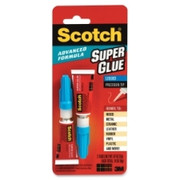 Scotch Super Fast Super Glue