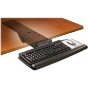 3M Adjustable Keyboard Tray - 5