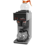 Coffee Pro Commercial Pour Over Brewer