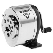 X-Acto Boston Model KS Pencil Sharpener