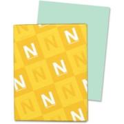 Wausau Paper Vellum Paper - 1