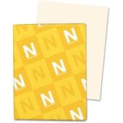Wausau Paper Vellum Paper - 2