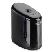 Elmer's Stand-Up Electric Pencil Sharpener