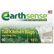 EarthSense Waste Bags
