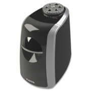 Elmer's SharpX Vertical Electric Pencil Sharpener