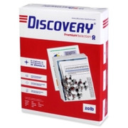 Discovery Premium Selection Multipurpose Paper - 1