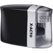 X-Acto inspire Battery Powered Electric Pencil Sharpener