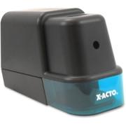 X-Acto Contemporary Electric Pencil Sharpener