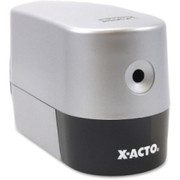 X-Acto Contemporary Electric Pencil Sharpener - 1