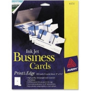 Avery Business Card - 5