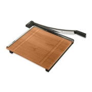 Elmer's Square Heavy Duty Paper Trimmer - 2