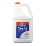 Elmer's Glue-All All Purpose Glue - 2