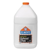 Elmer's Washable School Glue - 2