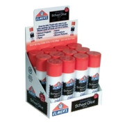 Elmer's Washable Non-Toxic Glue Stick - 1