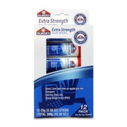 Elmer's Extra Strength Permanent Glue Stick