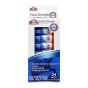 Elmer's Extra Strength Permanent Glue Stick - 1