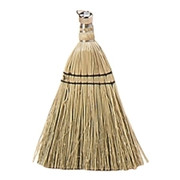 Wilen Professional Clean Sweep Whisk Broom