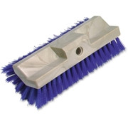 Wilen Professional Multi-Scrub Brush