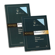 "Manuscript Covers - ASL07148   9"" x 15.5"""