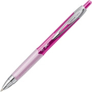 Uni-Ball 207 Pink Ribbon Gel Pen