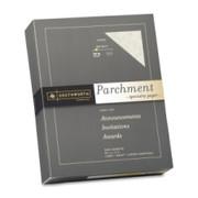 Southworth Parchment Paper - 1