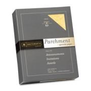 Southworth Parchment Paper - 2