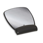 3M Gel Mousepad