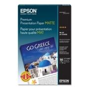 Epson Presentation Paper - 2