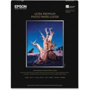 Epson Photo Paper - 2