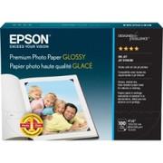 Epson Premium Photo Paper - 1